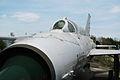 MiG-21 img 2530.jpg