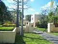 Miami Springs FL Millard-McCarty House01.jpg