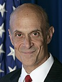 Michael Chertoff, official DHS photo portrait, 2007 (cropped).jpg