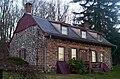 Michael Salyer Stone House, Orangetown, NY.jpg