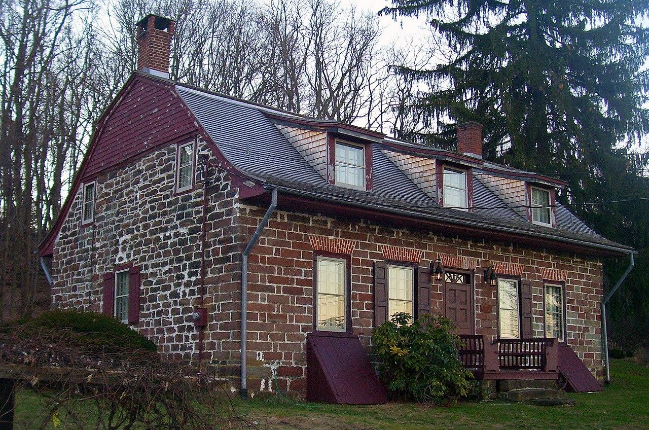 File Michael Salyer Stone House Orangetown Ny Jpg