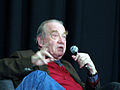 Michel Ciment (Amiens nov 2007) 8.jpg