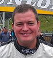 Michel Nykjær 2011.jpg