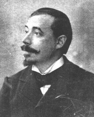 Michel Zevaco - Michel Zevaco.