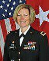 Michelle M.T. Letcher (US Army brigadier general).jpg