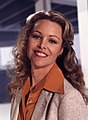 Michelle Phillips - 1977 ABC press photo.jpg