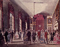 Microcosm of London Plate 076 - Drawing Room, St James's.jpg