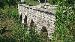 Middletown Bridge southern side.jpg