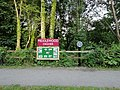 Middlewood Higher Railway Station Site.jpg