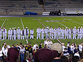 Midnight yell 05.jpg