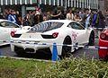 Midosuji World Street (139) - Ferrari 458 Italia.jpg