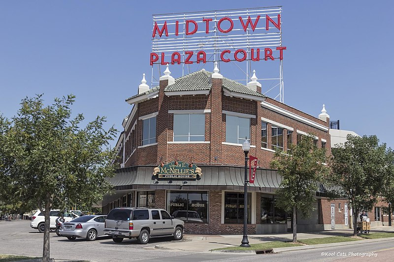 File:Midtown Plaza Court.jpg