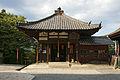 Mii-dera Otsu Shiga pref26n4440.jpg