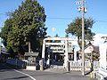 Mii jinja Kakamigahara2008-2.jpg
