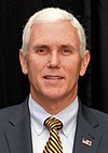 Mike Pence in November 2013.jpg