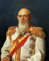 Mikhail Chertkov.jpg