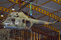 Mil Mi-2 Hoplite 94+51 (9099860328).jpg