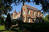 foto van Coudewater: villa, later genoemd paviljoen