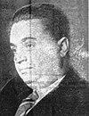 Milan Aćimović.jpg