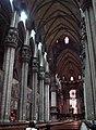 Milano-duomointerno01.jpg
