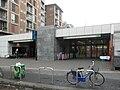 Milano - stazione Nord Domodossola - esterno.jpg