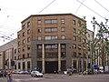 Milano deposito Molise.JPG