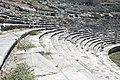 Milet3.jpg