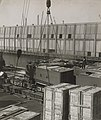 Military Administration - Transportation - Water - Miscellaneous - SHIPPING LOCOMOTIVES TO FRANCE - NARA - 45502375 (cropped).jpg