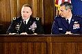 Military leaders brief Alaska legislators 170323-A-SO352-003.jpg