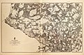 Military maps of the United States. LOC 2009581117-31.jpg