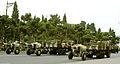 Military parade in Baku 2013 3.JPG