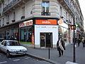 Milk Internet café, Paris 2008.jpg
