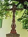 Millau Saint-Germain croix.jpg