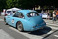 Mille Miglia 2017 Talbot Lago T26 GS Berlinette 1950 retro.jpg