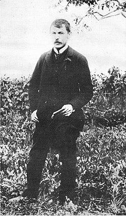 Miloš Jiránek.jpg