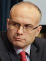 Miloš Vučević Crop.jpg