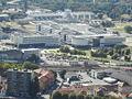 Minatec - Grenoble.JPG