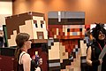 Minecraft cosplayers (5778458010).jpg