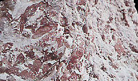 Mineraly.sk - diaspor.jpg