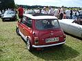 Mini Cooper Heck.jpg
