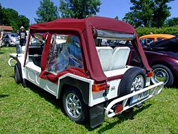 Mini Moke 34PS 1979 2.jpg