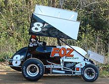 Mini Sprint Cars For Sale In Texas
