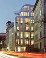 Miniloft Berlin Mitte.jpg