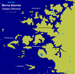 Minina skerries.PNG