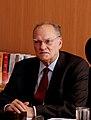Ministro da Cultura, Roberto Freire (30938023023).jpg