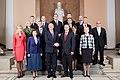 Ministru kabineta oficiālā fotogrāfija (6279823276).jpg
