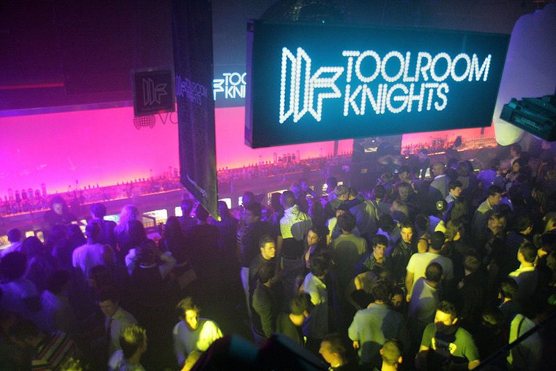 File:Ministry of Sound - Toolroom Knights.jpg