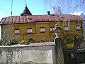 Minkusschlössl, früher Schloss Friedheim.JPG