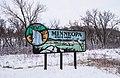 Minneopa State Park Sign - Winter in Mankato, Minnesota (26820276698).jpg