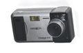 Minolta-DiMage-EX-p1030226.jpg